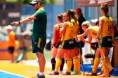 Smart planning key in SA's brilliant hockey double