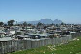Cape Town water crisis: 7 myths that must be bust