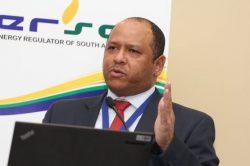 Eskom lowers tariff application