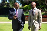 Sacking of Gigaba the first step to repair a broken SA