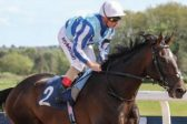 Gosden-trained Master Singer in tune for Newcastle test