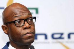 Former Eskom boss Matshela Koko meddled to help Tegeta – Treasury report