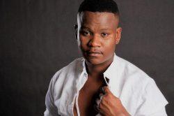 I'm not a sore loser, says Idols SA runner-up Mthokozisi