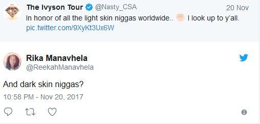 nasty-c-2