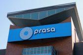 Prasa to run on a strict legal leash