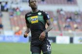 City keen on Celtic's Ndengane