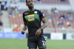 Ndengane set to start Pirates training this week