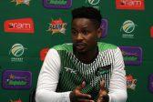 Khaya Zondo: Proteas hopefuls' form not down to Gibson's call