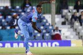 'Mentally tough' Lungi Ngidi brightens the Proteas' mood