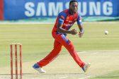 Bittersweet day for Kagiso Rabada in Highveld Lions meltdown