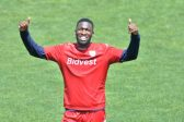 Wits defence ready for Celtic onslaught