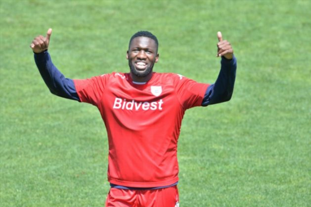 Mkhwanazi's big salary demands scare off AmaZulu