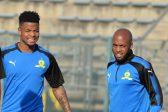 Sundowns players unhappy with Lebese, Manyisa salaries