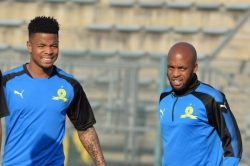 Mass player clear-out expected at Sundowns