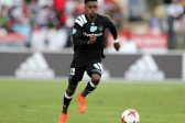 Fans react to Pirates' 'mistake' on player's age