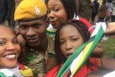 Jaundiced Eye: For Zimbabweans, democracy of any hue will do