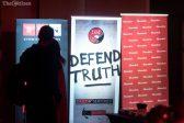 Makhosi Khoza: Let's 'severely punish' the ANC