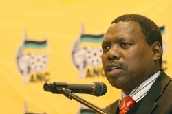 Cogta minister must instruct councils to remove municipal officials involved in VBS bank 'heist' – DA