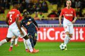 RB Leipzig destroy Monaco to aid last 16 hopes