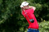 Wiesberger grabs early Nedbank Challenge lead at Sun City