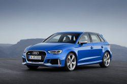 Audi boss arrested for fraud