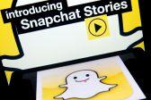 Snapback for Snap on upside revenue surprise