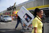 Tweeps react to Makro's unbelievable R150K-off Black Friday deal