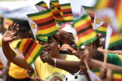 The three barriers blocking Zimbabwe's progress: Zanu-PF, Mnangagwa and the military