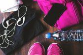 6 gym bag essentials