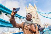 The hidden costs of selfie tourism