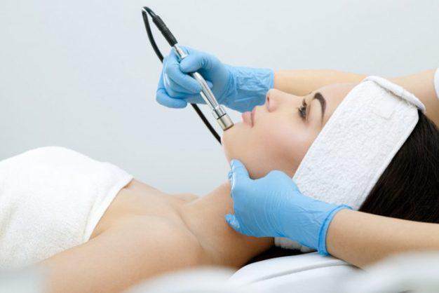 Everything you need to know about electrolysis – The Citizen