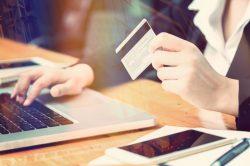 Don't deposit money for online car sales, warns SAPS