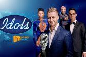 WATCH: 'Idols winners' leaked