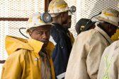 SA gold miner Sibanye-Stillwater to cut 3 000 jobs