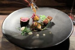 These are the top 10 restaurants in SA