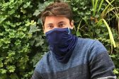 Anti-pollution accessories: An upcoming urban trend