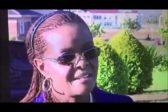 WATCH: Four times Grace Mugabe slammed Mnangagwa in scathing speeches