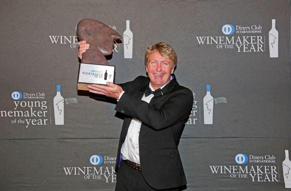 winemaker-winner