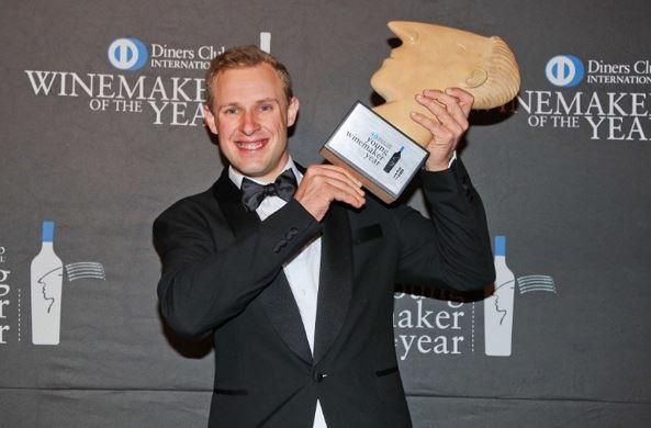 young-winemaker-winner