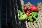 'Grinch bots' may steal Christmas by snatching up prized toys