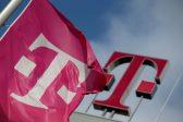Deutsche Telekom to buy Austrian rival for 1.9 bn euros