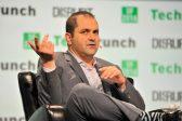 Silicon Valley investor Shervin Pishevar denies sexual misconduct