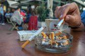 Please drop the tobacco 'sin tax' farce