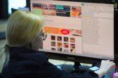 Big fines planned for 'revenge porn' in Australia