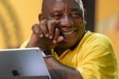 Can SA be a developmental state under Ramaphosa?