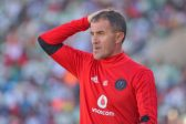 Micho left disappointed after Pirates draw against Stars