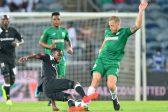 AmaZulu hold Pirates to a draw