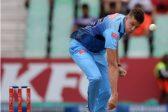 Protea bowling hotshots' returns go just swimmingly