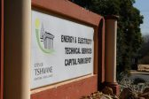 Cash-strapped Tshwane asks National Treasury for help