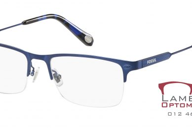 WIN FOSSIL FRAMES PLUS MORE!